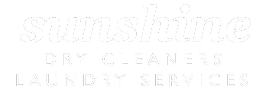 Sunshine Dry Cleaners & Commercial Laundry Services